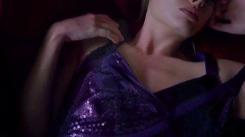 Calvin Klein Deep Euphoria TV Spot, 'In the Zone: Candle' Ft. Margot Robbie - Thumbnail 2