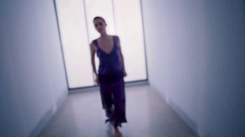 Calvin Klein Deep Euphoria TV Spot, 'In the Zone: Candle' Ft. Margot Robbie - Thumbnail 3