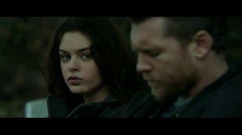 The Hunter's Prayer - 37 commercial airings