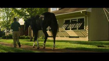 Lane's End TV Spot, 'Honor Code' - Thumbnail 4