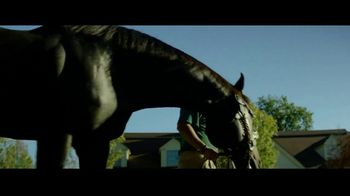 Lane's End TV Spot, 'Honor Code' - Thumbnail 8