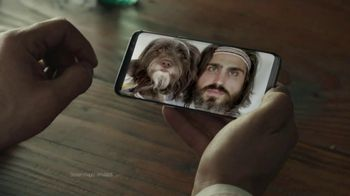 Sprint TV Spot, 'Topher Brophy: Galaxy S8 Lease' - 561 commercial airings