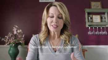 Shari's Berries TV Spot, 'What Mom Really Wants' - Thumbnail 3