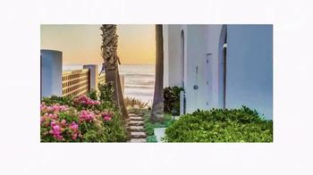 Coldwell Banker TV Spot, 'What to Consider When Buying a Home at the Beach' - Thumbnail 10