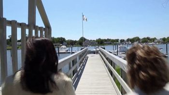 Coldwell Banker TV Spot, 'What to Consider When Buying a Home at the Beach' - Thumbnail 9
