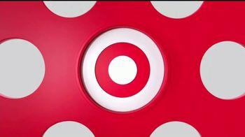 Target TV Spot, 'Target Run: Ojos Everywhere' [Spanish] - Thumbnail 1