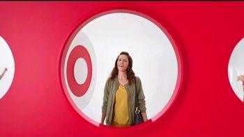 Target TV Spot, 'Target Run: Ojos Everywhere' [Spanish] - Thumbnail 5