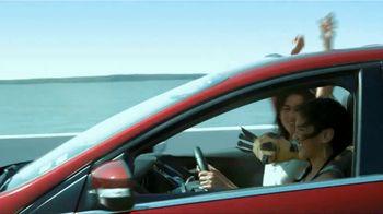 Ford Great American Sales Event TV Spot, 'Appreciation Cash' [T2] - Thumbnail 2