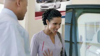 Ford Great American Sales Event TV Spot, 'Appreciation Cash' [T2] - Thumbnail 3