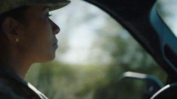 Ford Great American Sales Event TV Spot, 'Appreciation Cash' [T2] - Thumbnail 6
