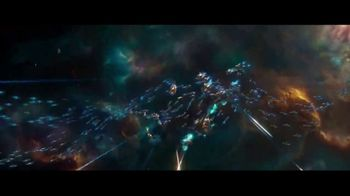 Guardians of the Galaxy Vol. 2 - Alternate Trailer 61