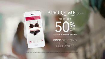 AdoreMe.com TV Spot, 'What is Adore Me?' - Thumbnail 8