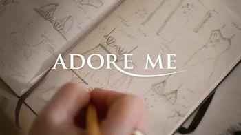 AdoreMe.com TV Spot, 'What is Adore Me?' - Thumbnail 1