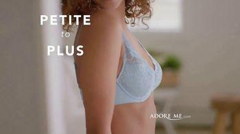 AdoreMe.com TV Spot, 'What is Adore Me?' - Thumbnail 5