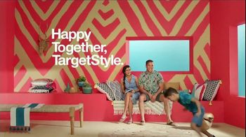 Target TV Spot, 'Global Collection 2017' Song by Carly Rae Jepsen - Thumbnail 10