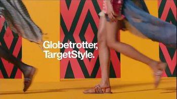 Target TV Spot, 'Global Collection 2017' Song by Carly Rae Jepsen - Thumbnail 4
