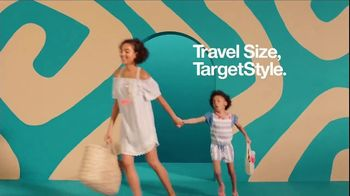Target TV Spot, 'Global Collection 2017' Song by Carly Rae Jepsen - Thumbnail 8