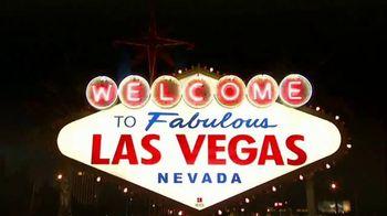 2017 NHL Awards TV Spot, 'Vegas Golden Knights Expansion Draft' - Thumbnail 1