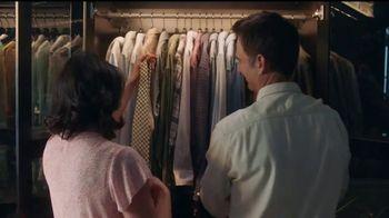 IKEA Evento de Recamaras TV Spot, 'Getting Ready' [Spanish] - 39 commercial airings