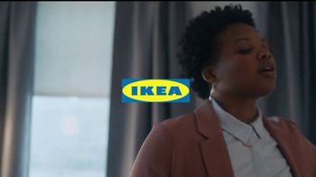 IKEA Evento de Recamaras TV Spot, 'Getting Ready' [Spanish] - Thumbnail 1