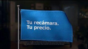 IKEA Evento de Recamaras TV Spot, 'Getting Ready' [Spanish] - Thumbnail 9