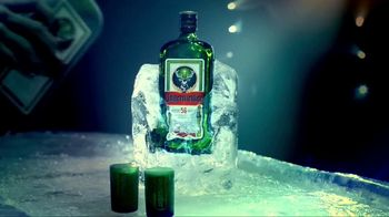 Jagermeister TV Spot, 'Ice' - Thumbnail 6