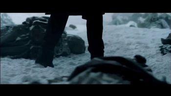 The Dark Tower - Alternate Trailer 1