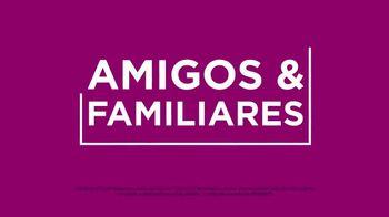 Kohl's Venta de Amigos y Familiares TV Spot, 'Aretes y cafetera' [Spanish] - Thumbnail 2
