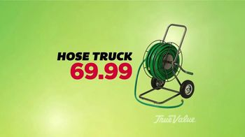 True Value Hardware The Great Outdoors Sale TV Spot, 'For the Yard' - Thumbnail 3