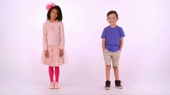 Lauren's Kids TV Spot, 'Prevention Through Education' - Thumbnail 1
