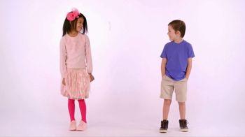 Lauren's Kids TV Spot, 'Prevention Through Education' - Thumbnail 2
