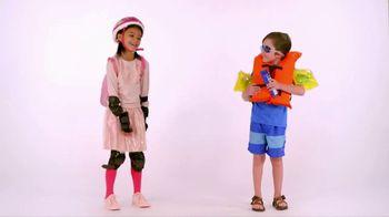 Lauren's Kids TV Spot, 'Prevention Through Education' - Thumbnail 5