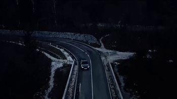 Bridgestone DriveGuard Tires TV Spot, 'Drive on to Safety' - Thumbnail 4