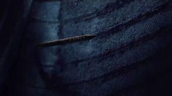 Bridgestone DriveGuard Tires TV Spot, 'Drive on to Safety' - Thumbnail 5