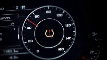 Bridgestone DriveGuard Tires TV Spot, 'Drive on to Safety' - Thumbnail 6
