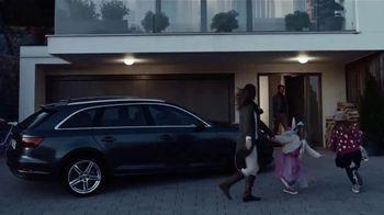Bridgestone DriveGuard Tires TV Spot, 'Drive on to Safety' - Thumbnail 8