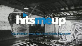 HitsMeUp TV Spot, 'Big & Rich: California' - Thumbnail 8