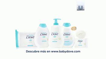 Baby Dove TV Spot, 'Rito de iniciación' [Spanish] - Thumbnail 10