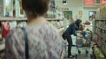 Baby Dove TV Spot, 'Rito de iniciación' [Spanish]