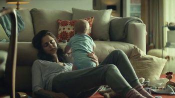Baby Dove TV Spot, 'Rito de iniciación' [Spanish] - Thumbnail 8