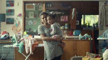 Baby Dove TV Spot, 'Rito de iniciación' [Spanish] - Thumbnail 9