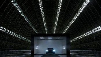 Lexus LC 500 TV Spot, 'Feats of Amazing' [T1] - Thumbnail 1