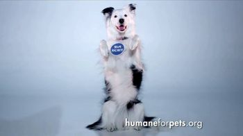 Humane Society for Shelter Pets TV Spot, 'Give Locally' - Thumbnail 7