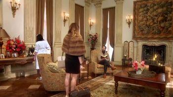Progressive Snapshot TV Spot, 'The Turns We Take: Ending 3' Ft. Susan Lucci - Thumbnail 1