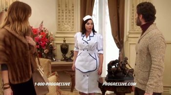 Progressive Snapshot TV Spot, 'The Turns We Take: Ending 3' Ft. Susan Lucci - Thumbnail 4
