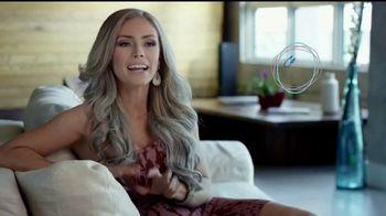 Carson Life Hair Care System TV Spot, 'Sistema de cuidado' [Spanish] - Thumbnail 1