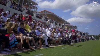 International Polo Club Palm Beach TV Spot, 'Premier Polo' - Thumbnail 4