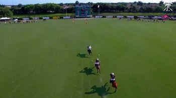 International Polo Club Palm Beach TV Spot, 'Premier Polo' - Thumbnail 6