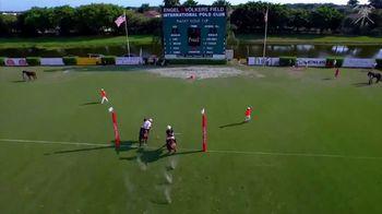 International Polo Club Palm Beach TV Spot, 'Premier Polo' - Thumbnail 7
