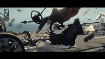 2018 Lexus LC TV Spot, 'Imagination That Turns Ordinary Into Extraordinary' [T1] - Thumbnail 8